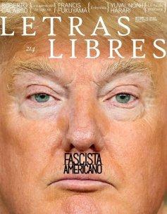 fascista-americano